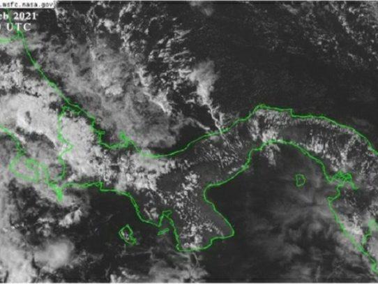 Panamá contribuye con el desarrollo meteorológico en la región