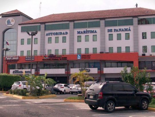 Declaran desierta licitación para nuevo muelle fiscal en Puerto Armuelles