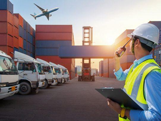 Formación del recurso humano, clave en logística