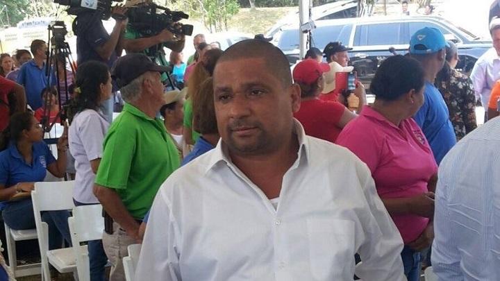 """Exdiputado """"Yoyi"""" Vergara es asesinado, ya son varios crímenes en 24 horas"""