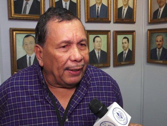 Jubilados y pensionados se sienten olvidados por el presidente Cortizo