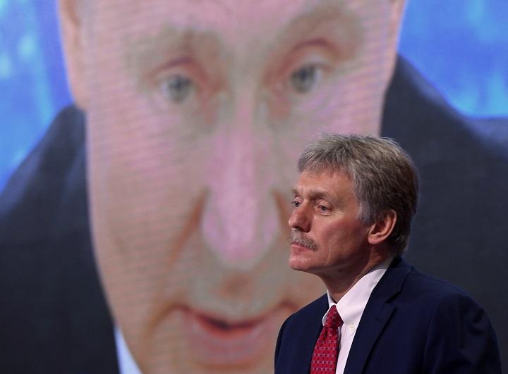 """Rusia y China no usan sus vacunas como una """"herramienta de influencia"""""""