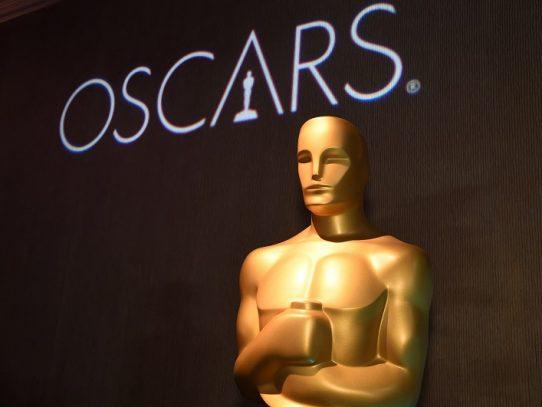 Los Óscar 2021: sin Zoom ni jeans y a cargo de un director experimentado