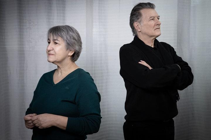 Dúo francés gana el Pritzker, el mayor premio de la arquitectura mundial
