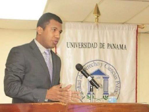 Félix Humberto Paz es designado como el nuevo director del Senniaf