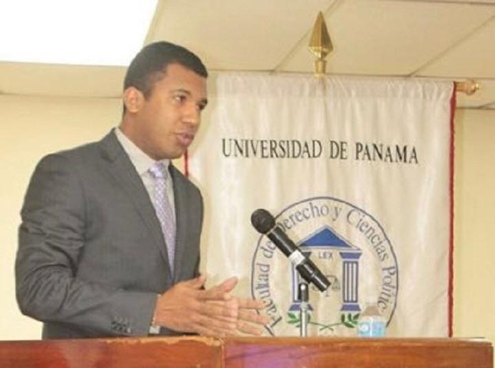 Félix Humberto Paz es designado como el nuevo director de la Senniaf