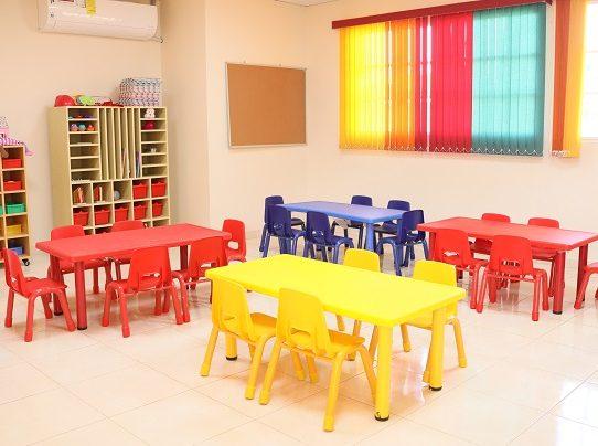 Promulgan decreto que regula los centros de atención a la primera infancia