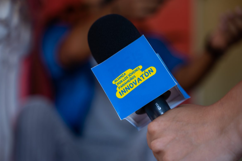 Innovatón de Nestlé presentó los ganadores de Panamá