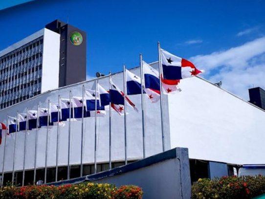 Asamblea Nacional lenta en proceso de escogencia del nuevo Defensor del Pueblo