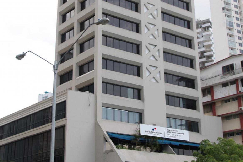 DGI extiende periodos fiscales hasta mayo para presentar declaración jurada de renta