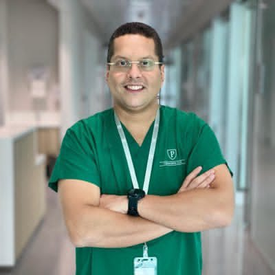 Gremios médicos en contra de desmejorar la calidad de la salud