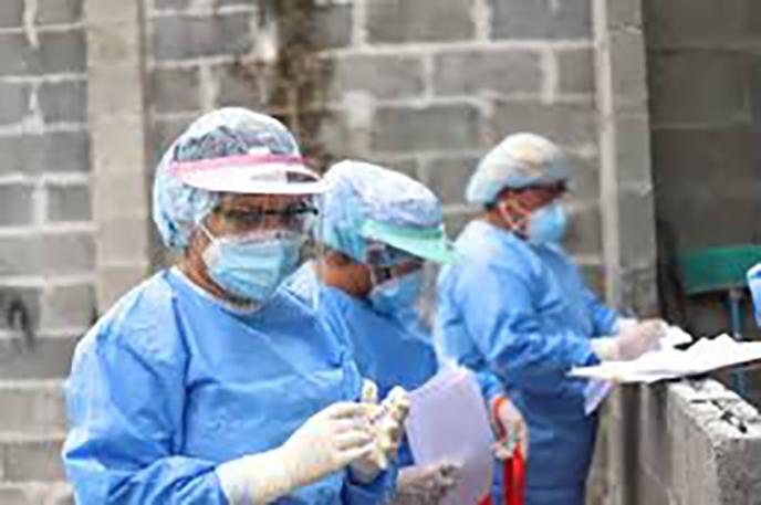 De retroceso calificó Cortizo modificación a la certificación de medicina