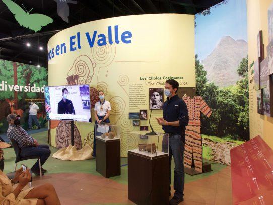 Colaboración público-privada contribuirá en la reactivación del turismo