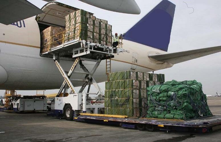 IATA lanza EPIC para mejorar la colaboración digital en toda la carga aérea