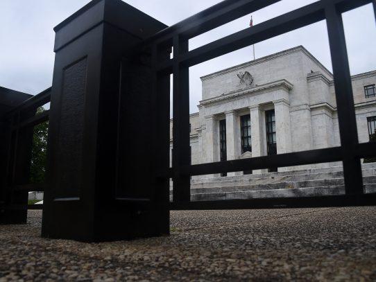 Tropiezo de Wall Street y caída del Nasdaq en 3%