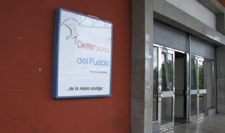 Defensoría del Pueblo lanza 'Accesibilidad Web' para personas con discapacidad