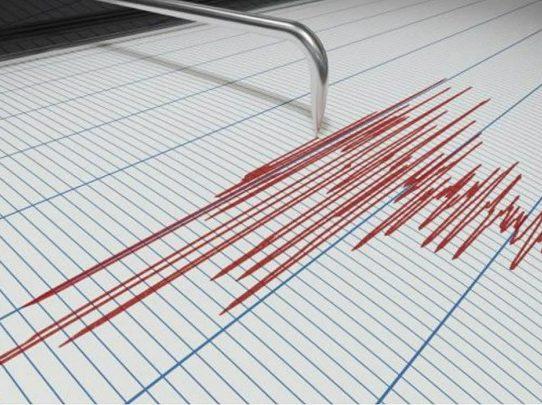 Alerta de tsunami en Perú tras fuerte sismo en Nueva Zelanda