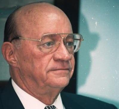 Honores de Estado para Tomás Gabriel Altamirano-Duque
