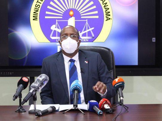 El Ministerio Público mantiene 18 investigaciones por delitos cometidos en albergues