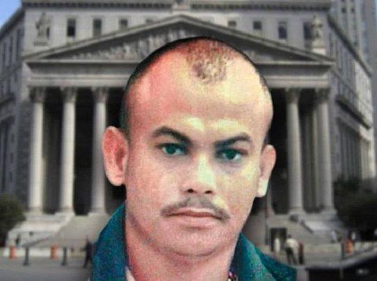 Excapo de la droga dice en juicio en EE.UU. que sobornó al presidente de Honduras, a su vice y a dos exmandatarios