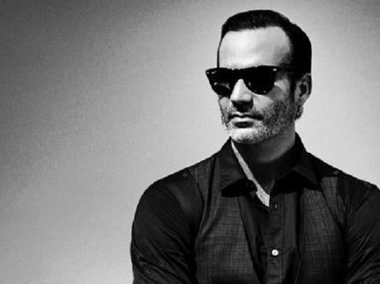 La música panameña está de luto, fallece Horacio Valdés