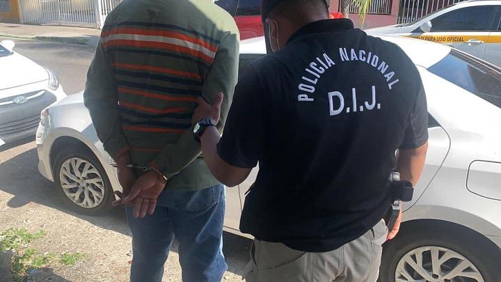 """Un total de 38 detenidos vinculados a diferentes delitos en la operación """"Aries"""""""
