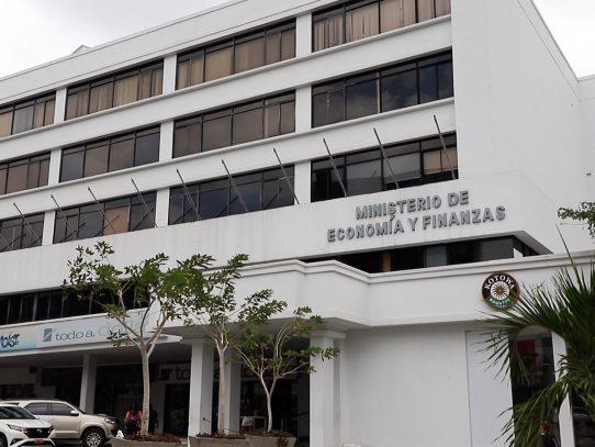Moody's espera de Panamá altos niveles de inversión pública para respaldar recuperación económica