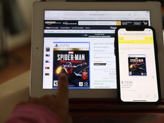 Comercio electrónico creció un 50% en Latinoamérica