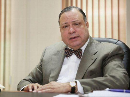Medida del MINSA amenaza servicio sanitario, al profesional de la salud y autonomía de Facultad de Medicina