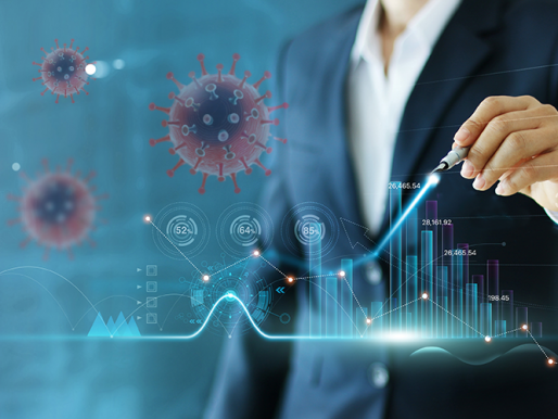 Reto desafiante para el 2021: desempeño del crédito