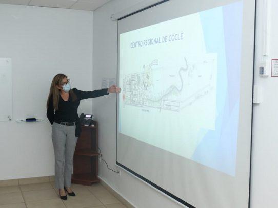 UTP construirá residenciales para estudiantes de áreas remotas