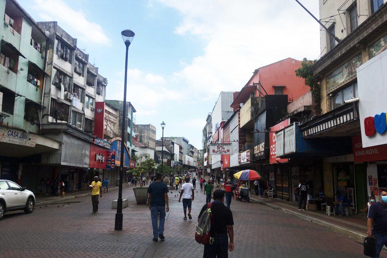 No se deje engañar: Panamá ya cuenta con norma vigente de protección datos personales