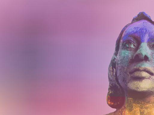 """""""La mujer en el arte panameño"""", homenaje en el Día de la Mujer."""