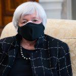 FMI y Banco Mundial deben seguir siendo actores mayores para superar la crisis, dice EE.UU.