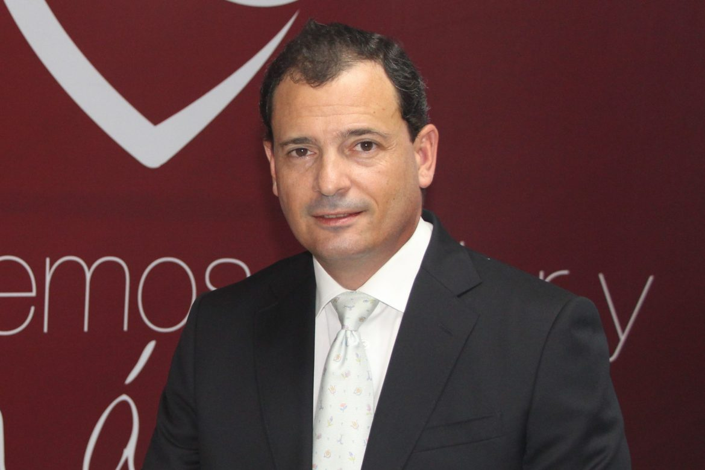 Liberty Latin America promueve a Julio Spiegel y nombra a Betzalel Kenigsztein