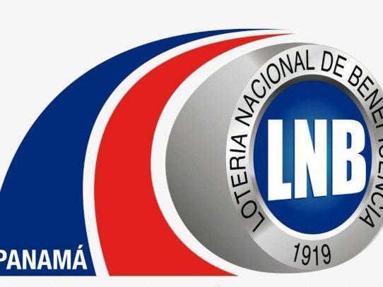 LNB anunció modificación en sorteos por celebración de Semana Santa