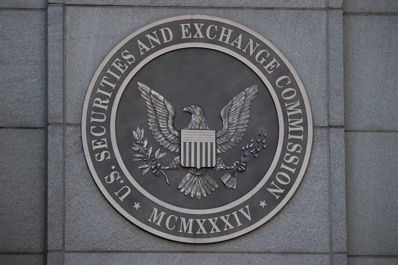 Wall Street sube tras datos de inflación conforme a expectativas