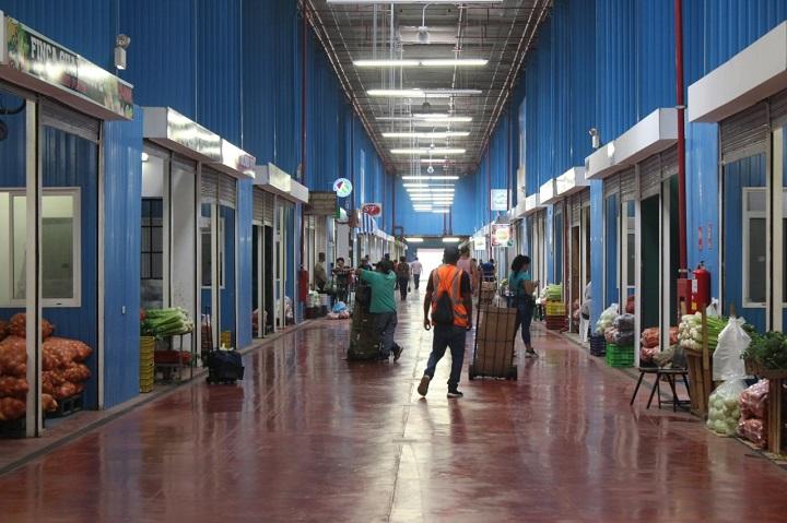 Merca Panamá extiende horario de atención a sus clientes
