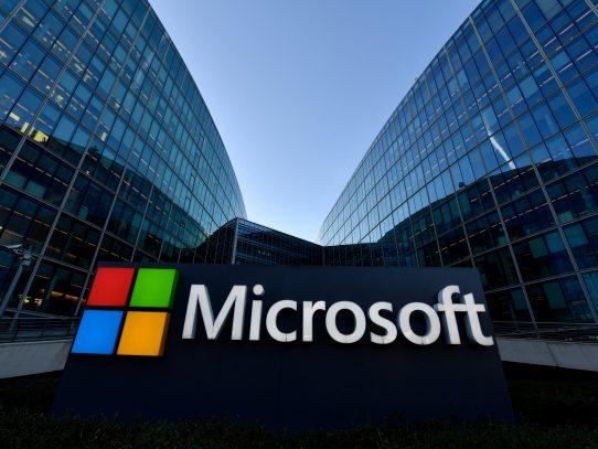 30.000 organizaciones de EE.UU. víctimas de hackers chinos por falla de seguridad en Microsoft