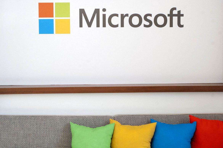 Nueva cepa de ransomware se aprovecha de un fallo de seguridad de Microsoft Exchange