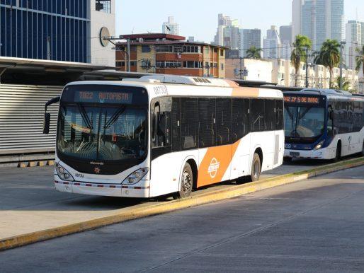 Transporte gratis para mujeres: en Mibus en cuatro zonas paga este 8 de marzo
