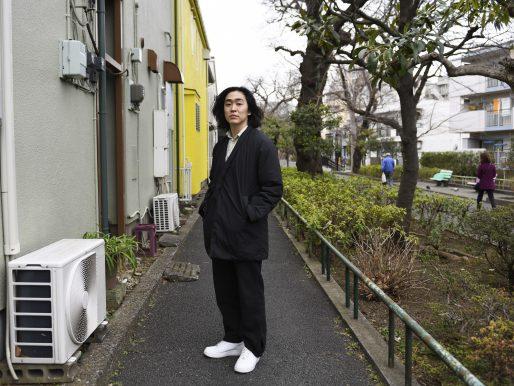 """En Japón domina un """"club de ancianos"""". Los jóvenes los acaban de poner sobre aviso"""