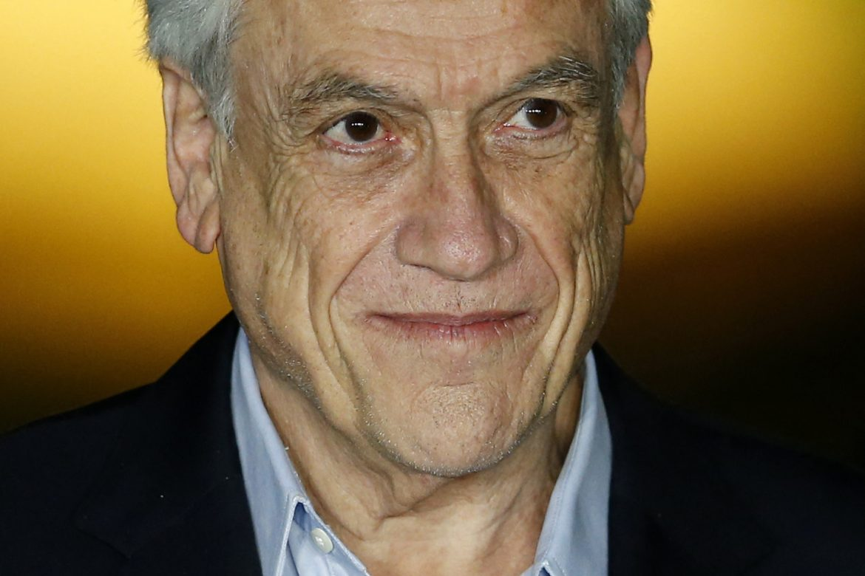 Piñera propone postergar hasta mayo elecciones constituyentes por covid