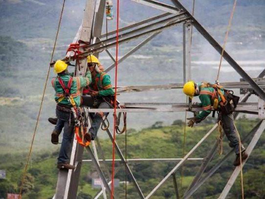 Trabajadores de industria eléctrica: rechazan proyecto que crea Instituto de Meteorología y llaman al diálogo
