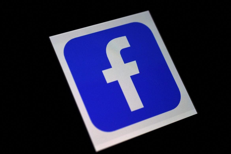 Facebook pagará USD 650 millones tras demanda de violación a privacidad en EEUU