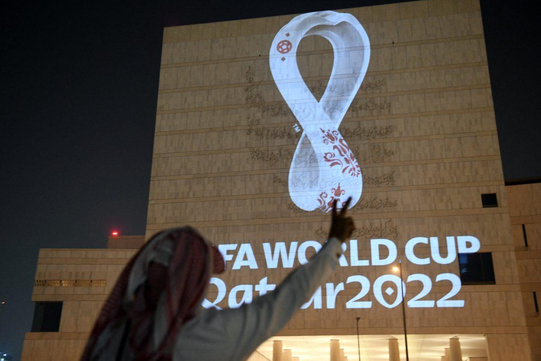 El congreso de la FIFA debatirá que el Mundial se dispute cada dos años