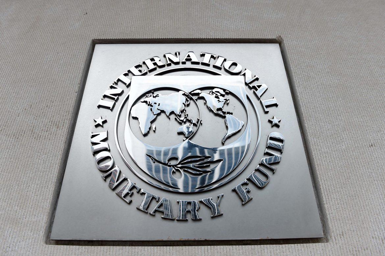 FMI urge a los países más contaminadores a fijar un precio mínimo al carbono