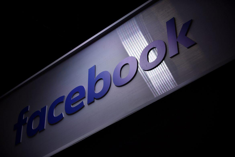 Facebook cambia su diseño para dar más control al usuario frente al algoritmo
