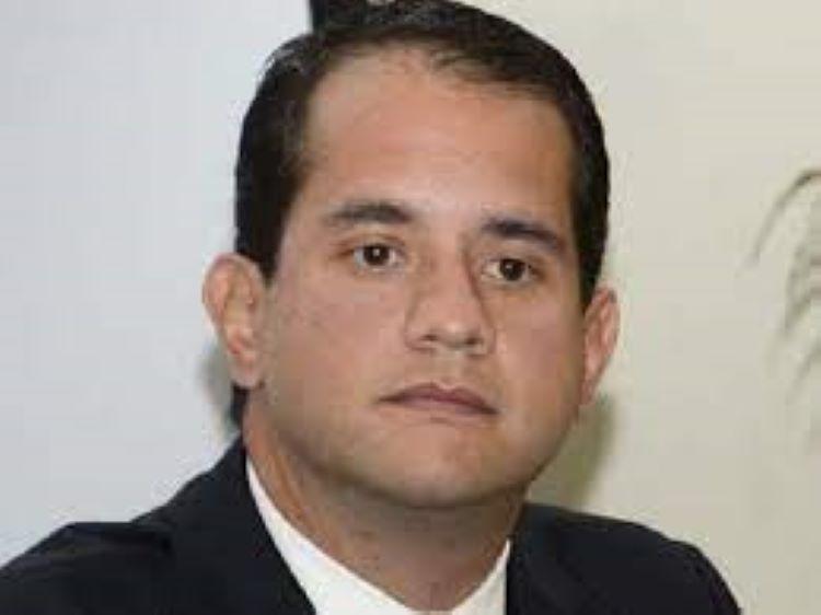 Circula información sobre presunta detención de Adolfo 'Chichi' De Obarrio
