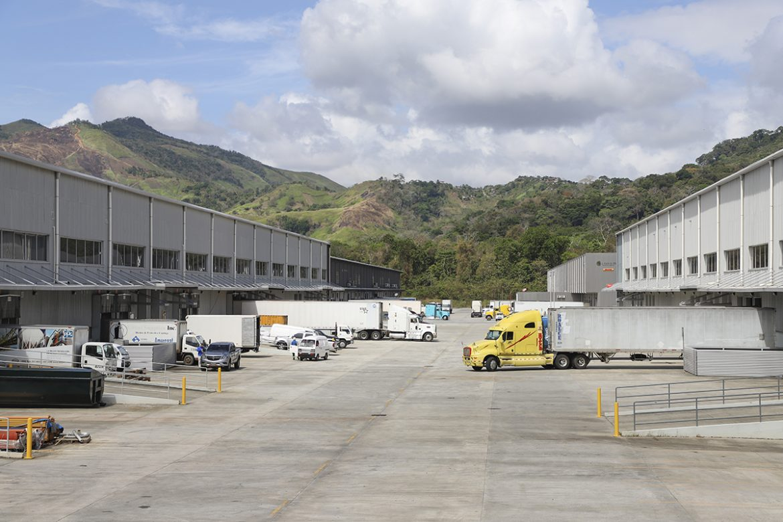 Ingreso de  dos nuevas empresas a zonas francas representa inversión de 2.3 millones de balboas